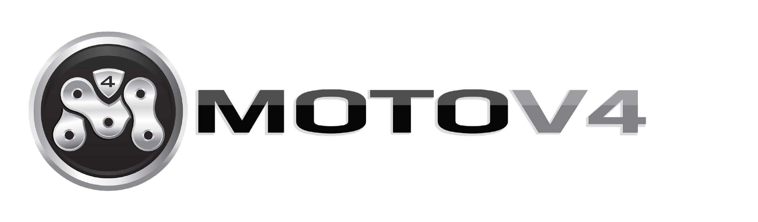 MotoV4
