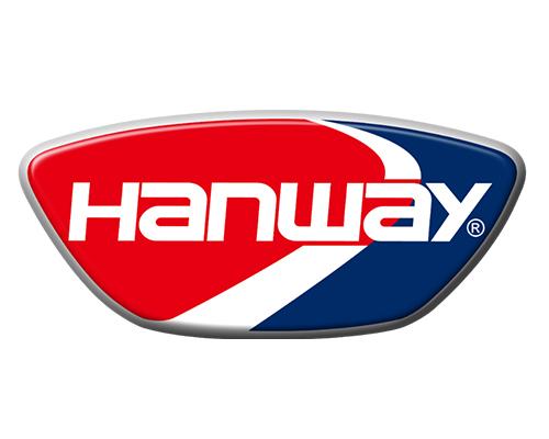 Concesionario Oficial HANWAY