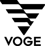 Concesionario Oficial VOGE