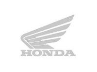 OEM Honda