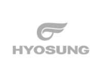 OEM Hyosung