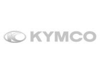 OEM Kymco