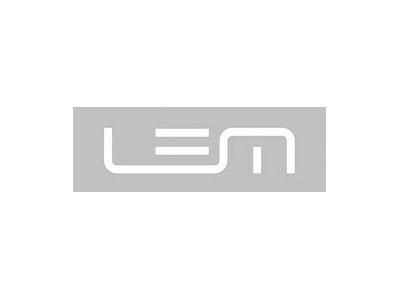 LEM Wear Madrid MotoV4