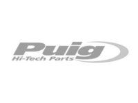 Puig - Hi-Tech Parts