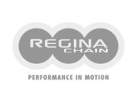 Regina Chain - Performance in Motion