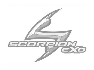 Cascos Scorpion Madrid MotoV4