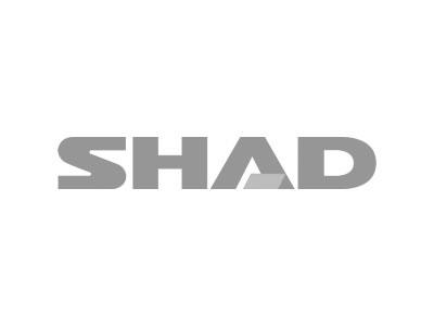 SHAD Madrid Maletas Moto MotoV4