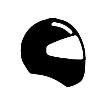 MotoV4 - Cascos Moto