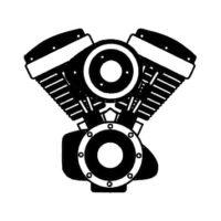 Recambios Motor Moto y Scooter