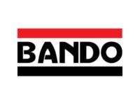 Bando Belts