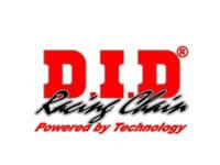 DID Racing Chain