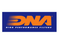 DNA High Performance Filters