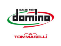 Domino - Tommaselli