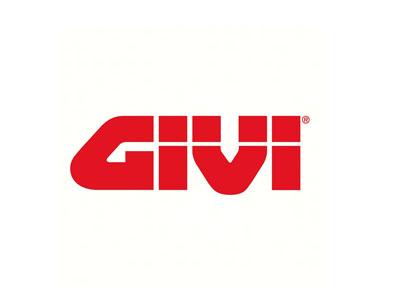 Givi Madrid MotoV4