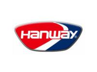 OEM Hanway