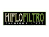 HifloFiltro - Premium Filters