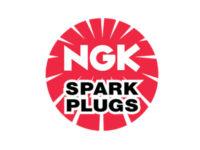NGK Spark Plugs - Bujías