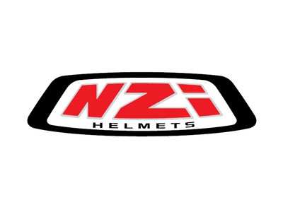 Cascos NZI Madrid MotoV4