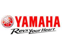 OEM Yamaha