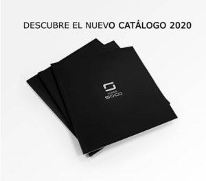 Catálogo 2020 Super Soco